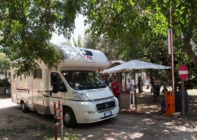 area-sosta-camper-gallipoli-15