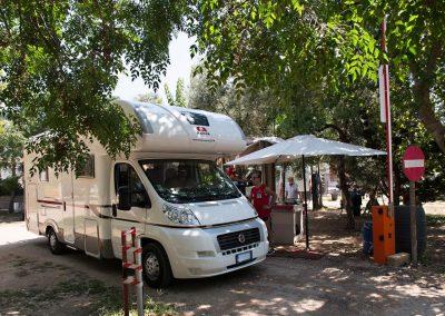 camper-parking-gallipoli-15