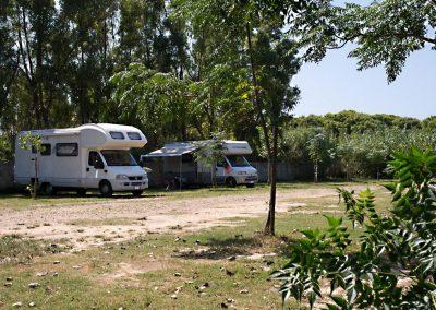 area-sosta-camper-gallipoli-17
