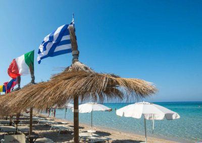 beach-services-by-parking-camper-gallipoli-5