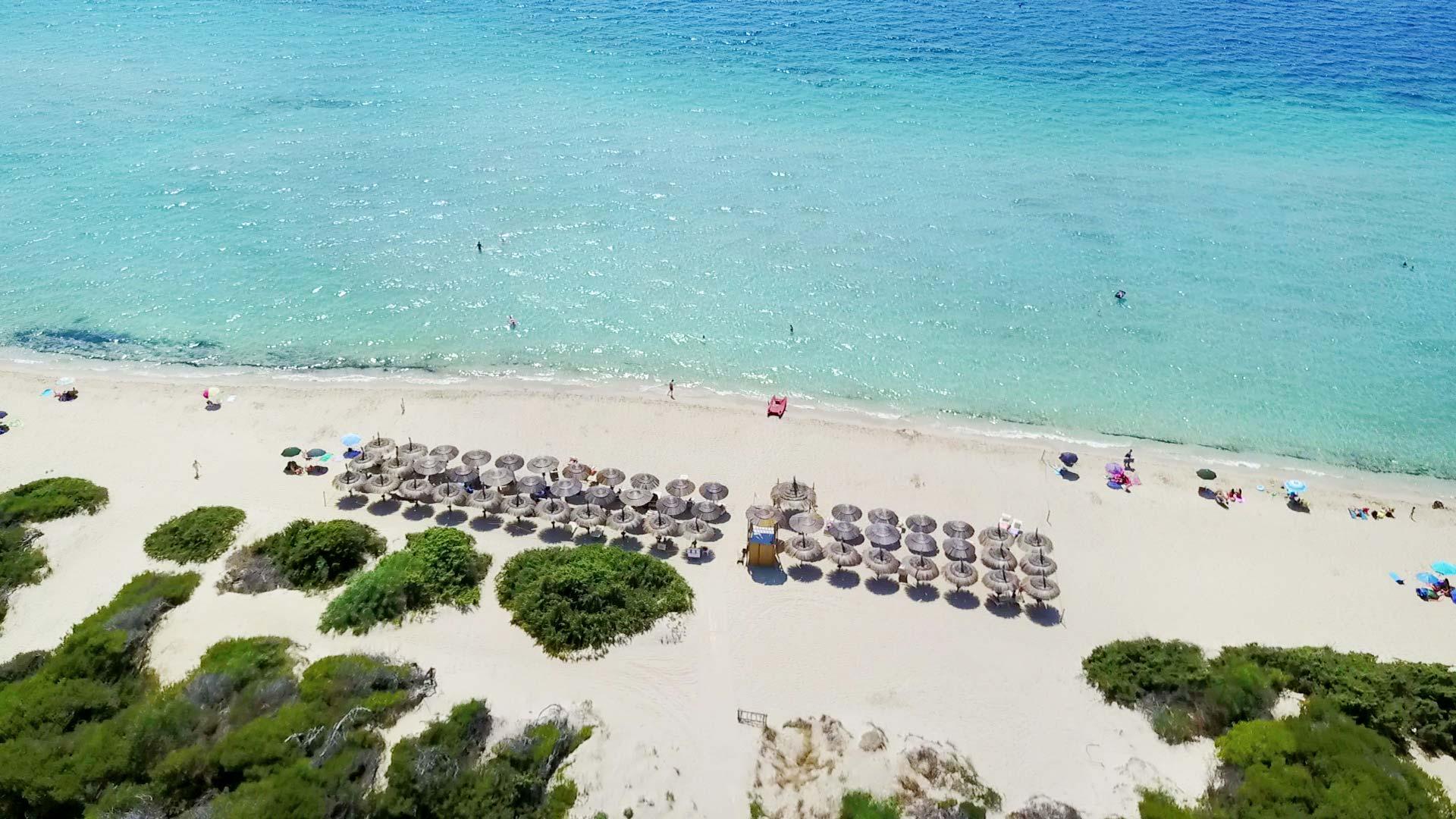 beach-services-lido-campo-delle-bandiere