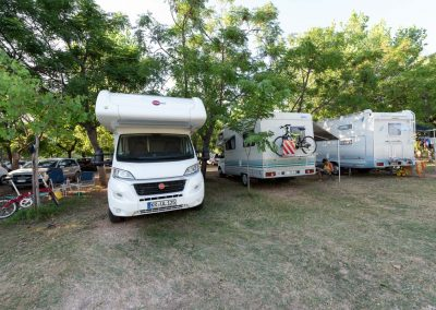 parcheggio-camper-gallipoli-7