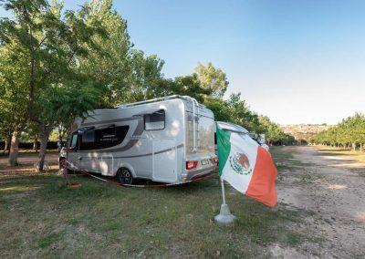 camper-parking-gallipoli