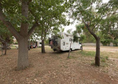 camper-area-gallipoli-4